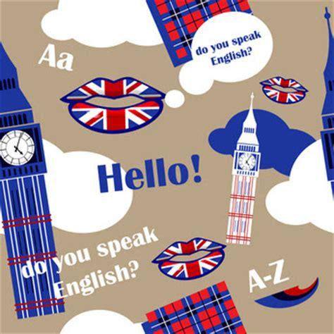 El Blog para aprender inglés: Cómo hacer que tu sueño de ...