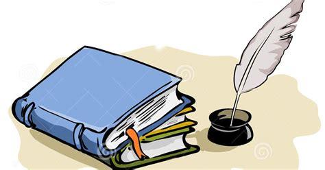 El blog que no cesa... : EDUCACIÓN LITERARIA   UNIDADES 9 ...