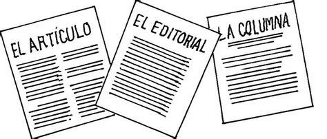 El blog que no cesa... : LA MODALIZACIÓN PARA SEGUNDO DE BAT