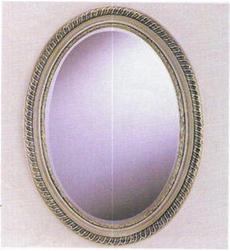 El Blogo: Oh no! es un espejo!