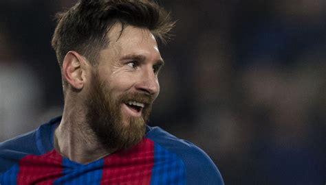 El blooper de Messi en Instagram | GoldeVestuario.com