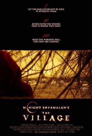 El bosque  2004    FilmAffinity