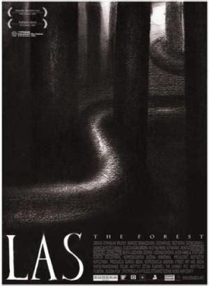 El bosque  2009    FilmAffinity