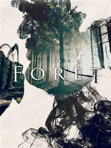 El bosque  Miniserie de TV   2017    FilmAffinity