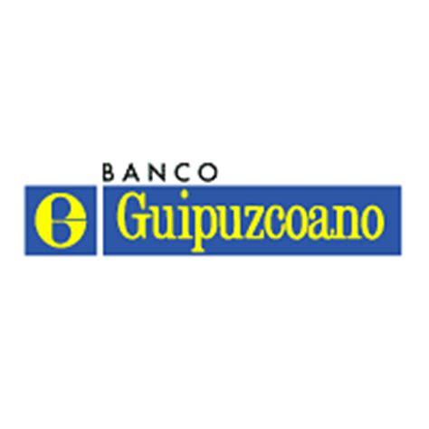 El botín del Banco Guipuzcoano   Gananzia