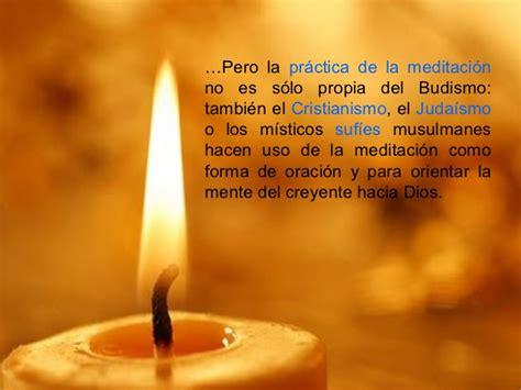 El budismo