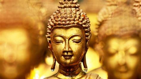 El budismo theravada en Asia: historia, doctrina y ...