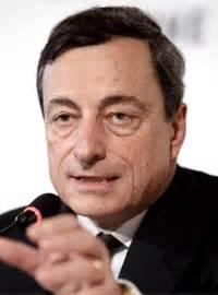 El Bundesbank ataca a Francia y al Banco Central Europeo ...