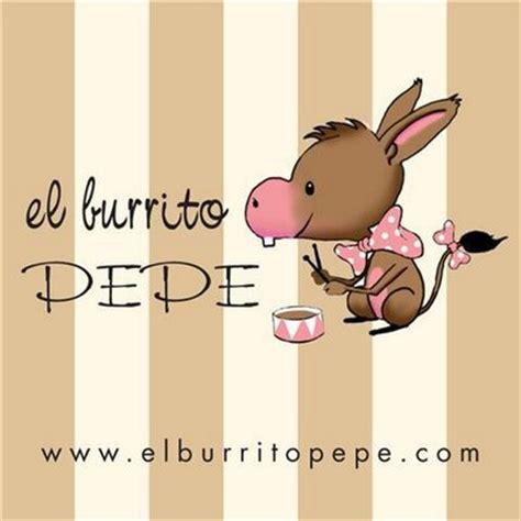 El Burrito Pepe (@ElBurritoPepe)   Twitter