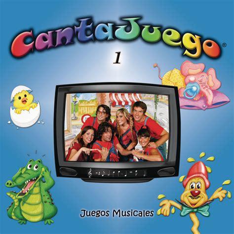 El Burrito Pepe - Versión Argentina, a song by Grupo ...