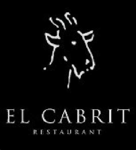 El Cabrit, Girona - Fotos, Número de Teléfono y ...