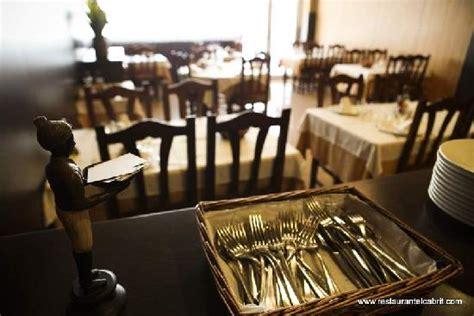 El Cabrit, Girona - Restaurantbeoordelingen - TripAdvisor