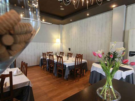 El Cabrit | Restaurants in Sud, Girona