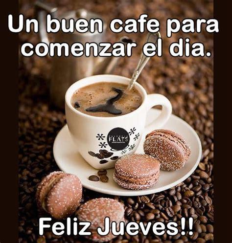 El cafe del amor   Musicadelrecuerdo.org
