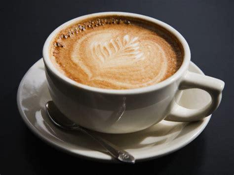 El café previene el cáncer de colon