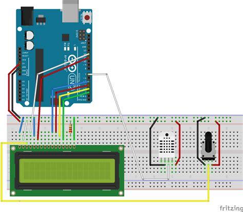 El cajón de Arduino: Tutorial - Huertos Inteligentes ...