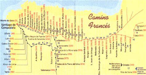 El caldero de la sabiduría: El Camino de Santiago