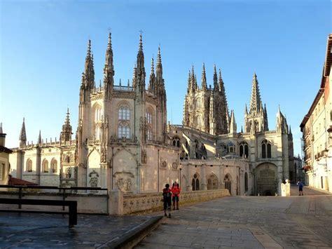 El Camino de Santiago, información y consejos prácticos ...