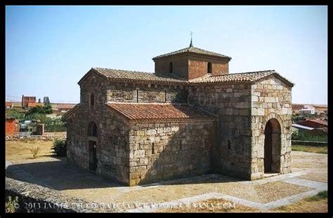 El Campillo (Zamora) | Fotourbana Pueblos y Ciudades