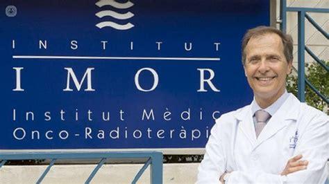 El cáncer de próstata tratado a tiempo permite una tasa de ...