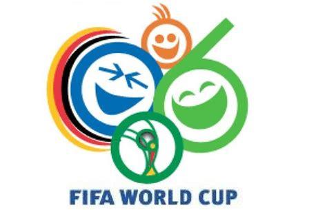 El caso del Mundial-2006 salpica a la FIFA por un ...