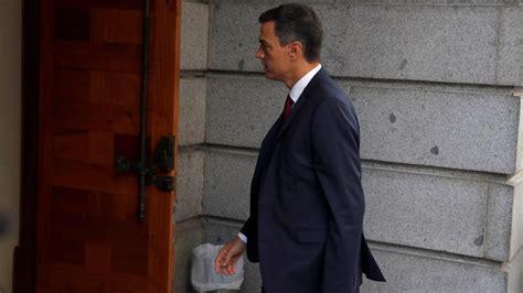 El caso Montón reabre la polémica sobre la tesis fantasma ...