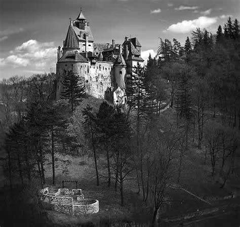 El Castillo de Drácula, Rumanía | Promotrip