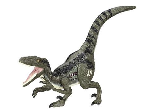 El Catálogo de juguetes de dinosaurios - EL Geeky