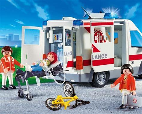 El Catálogo de juguetes de playmobil   EL Geeky