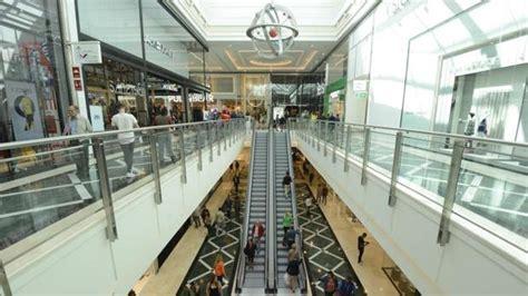 El centro comercial Plaza Río 2 alcanza el millón de ...