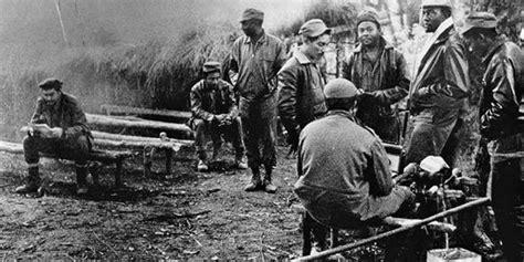 El Che Guevara también era africano – Cuba en Resumen