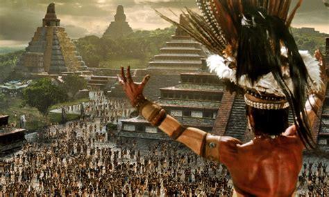 El ciclo de la vida, de acuerdo a los abuelos mayas | El ...