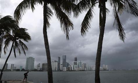 El ciclón Bhola y otros mortíferos fenómenos meteorológicos