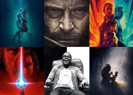 El cine fantástico y de terror celebra un año histórico en ...