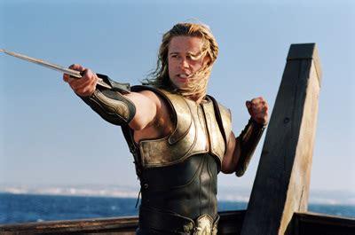El Cine y la Mitología Griega  parte 1 : Troya ~ # ...