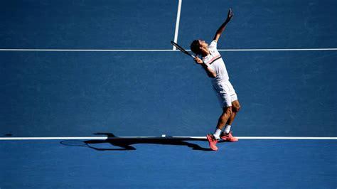 El circuito de la ATP contará con 63 torneos en 2019 ...
