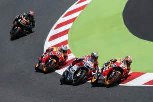 El circuito de Montmeló reasfaltará la pista para no salir ...