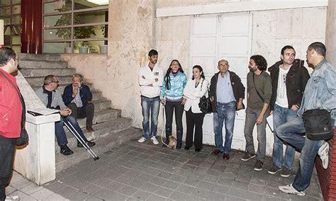El Círculo de Palencia anima a los afiliados a participar ...