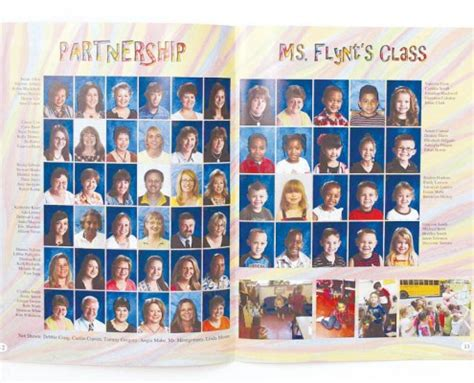 EL Class Photos  13 Archives   Page 2 of 2   Yearbook ...