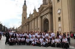 El Club BMW Touring de España celebra su XI Nacional en ...