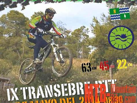 El Club Ciclista Mequinenza abre el plazo de inscripción ...