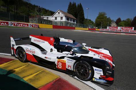 El coche de Alonso saldrá desde la pole en Spa - SPORTYOU