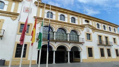 El Colegio de Abogados de Sevilla lamenta la muerte de uno ...