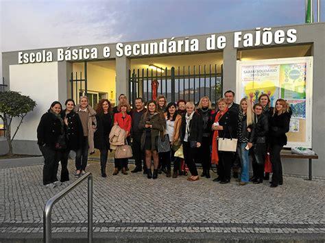 El colegio de las Carmelitas de La Palma participa en ...