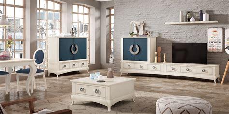 El color de los muebles. La Navidad es un estado de ánimo ...