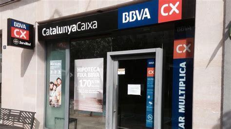 El comportamiento abusivo de la banca perdura