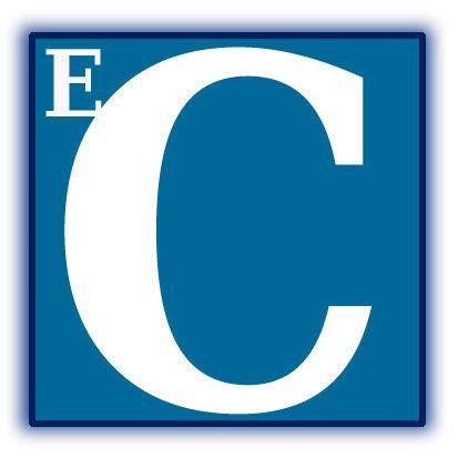 El Confidencial   Wikipedia, la enciclopedia libre