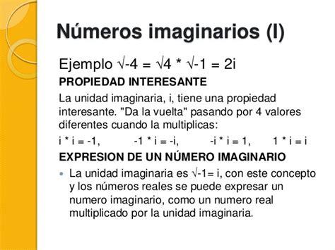 El conjunto de los números reales y ejercicios de aplicacion