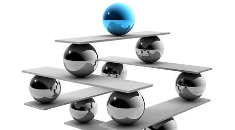 El conocimiento de la estructura interna del cliente ...