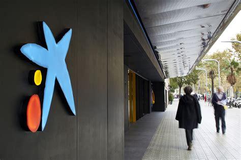 El Consejo de Administración de CaixaBank aprueba ...